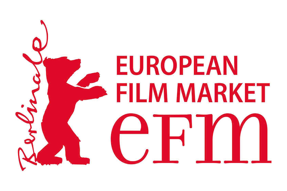 Call for applications: Special producer initiative for 2013 Berlinale